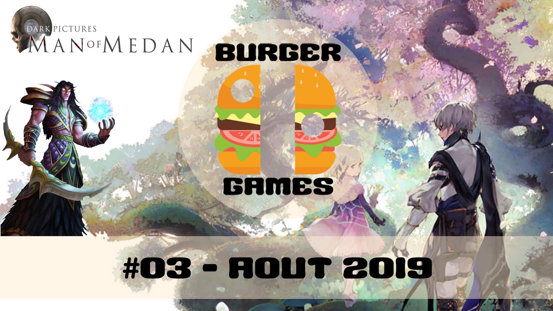 BurgerGames - 03